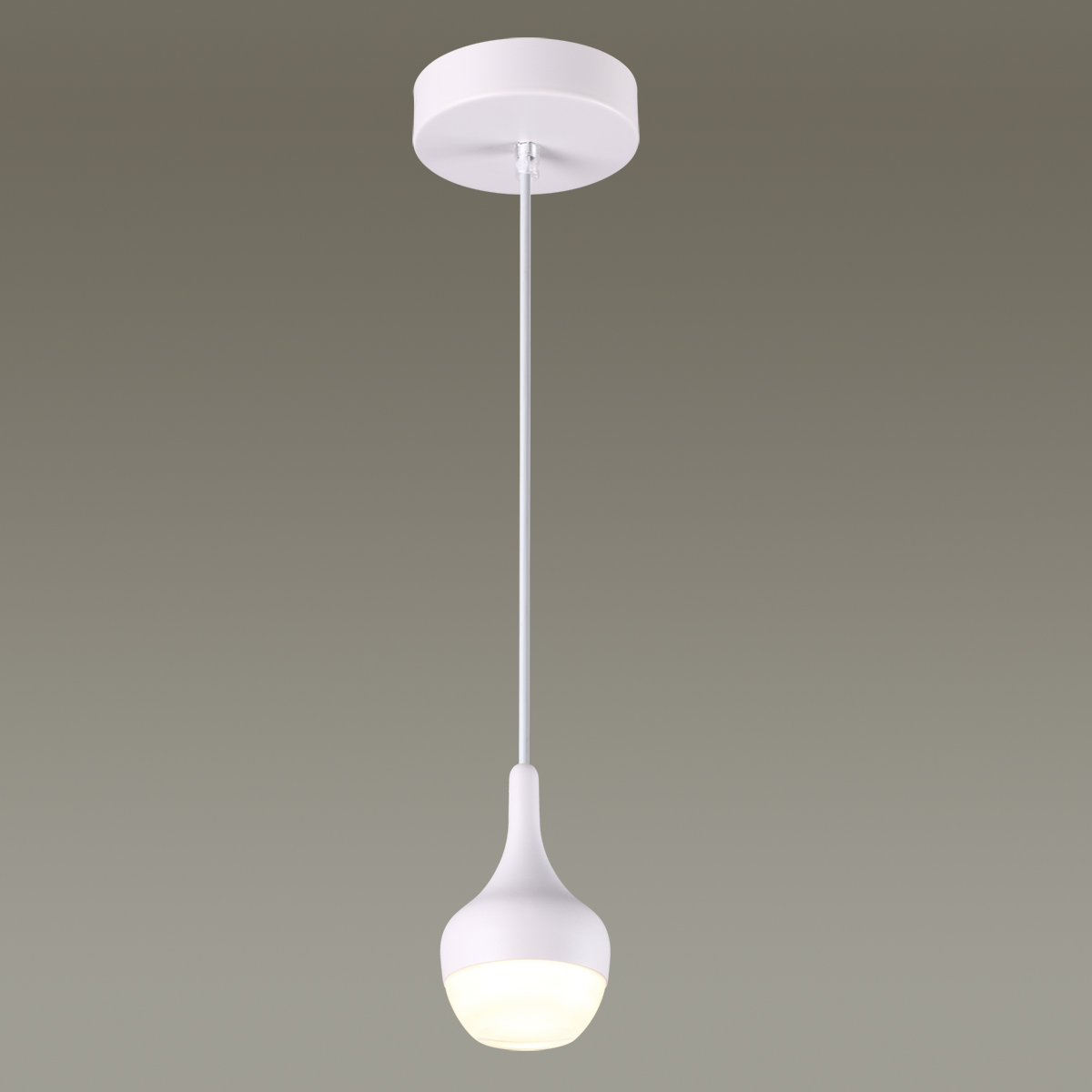 Подвес ODEON LIGHT арт. 3823/8L фото в интернет-магазине Сибсвет.ру
